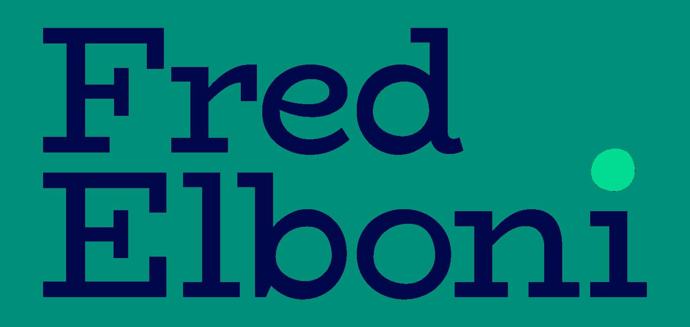 logotipo_azul