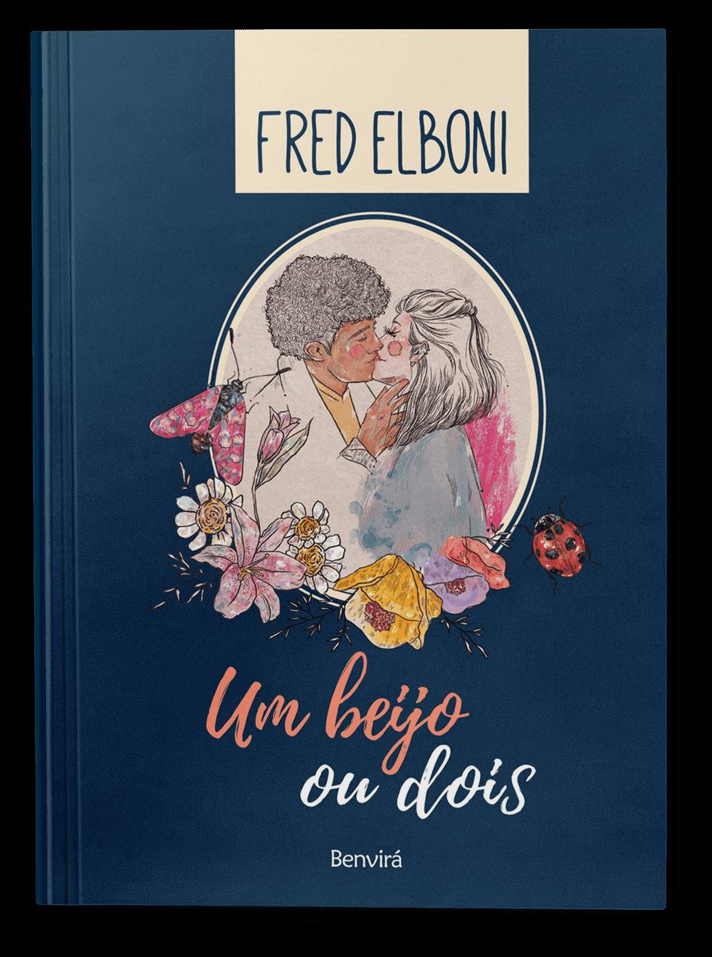 livro_beijooudois