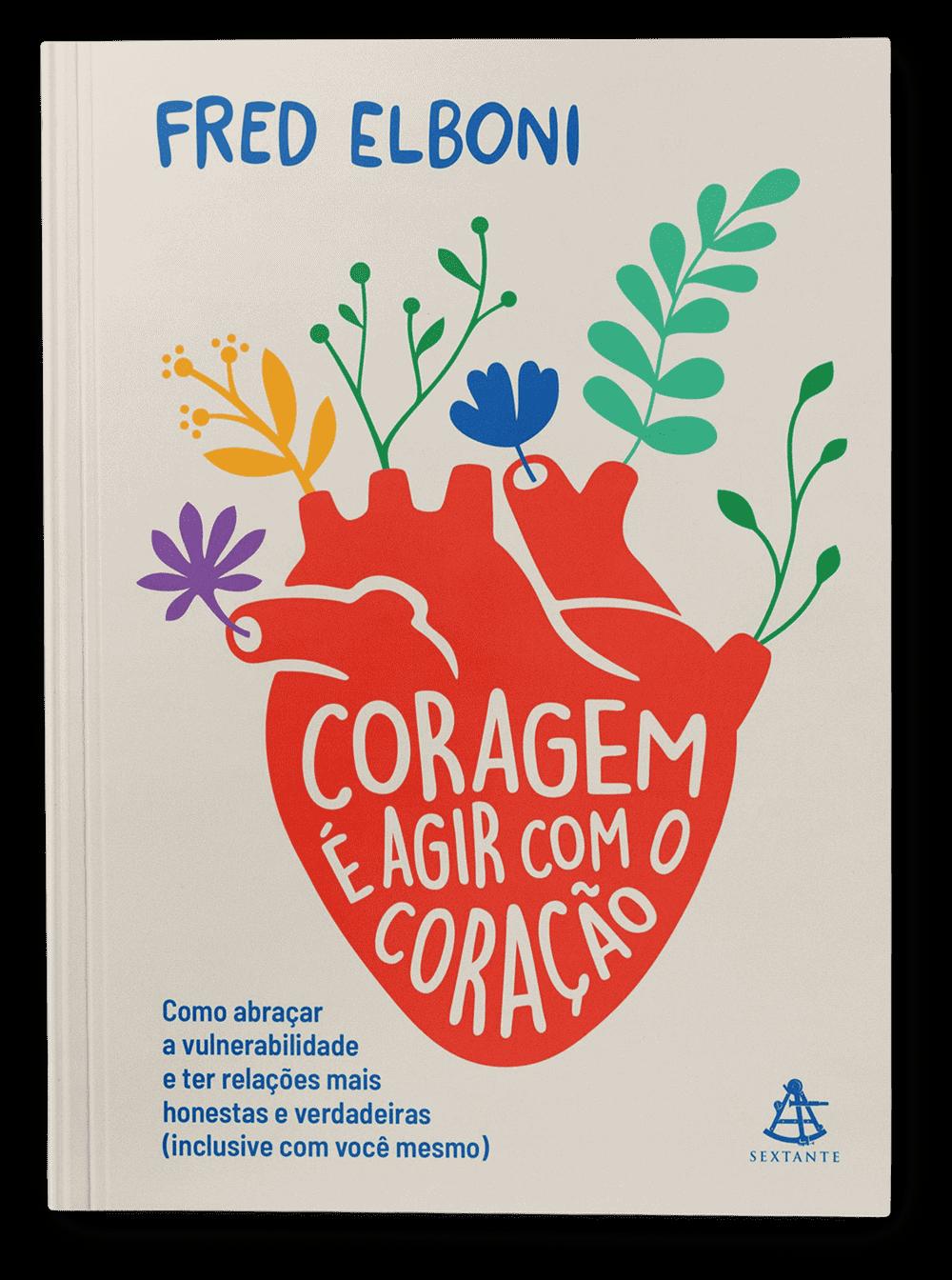 livro_coragem