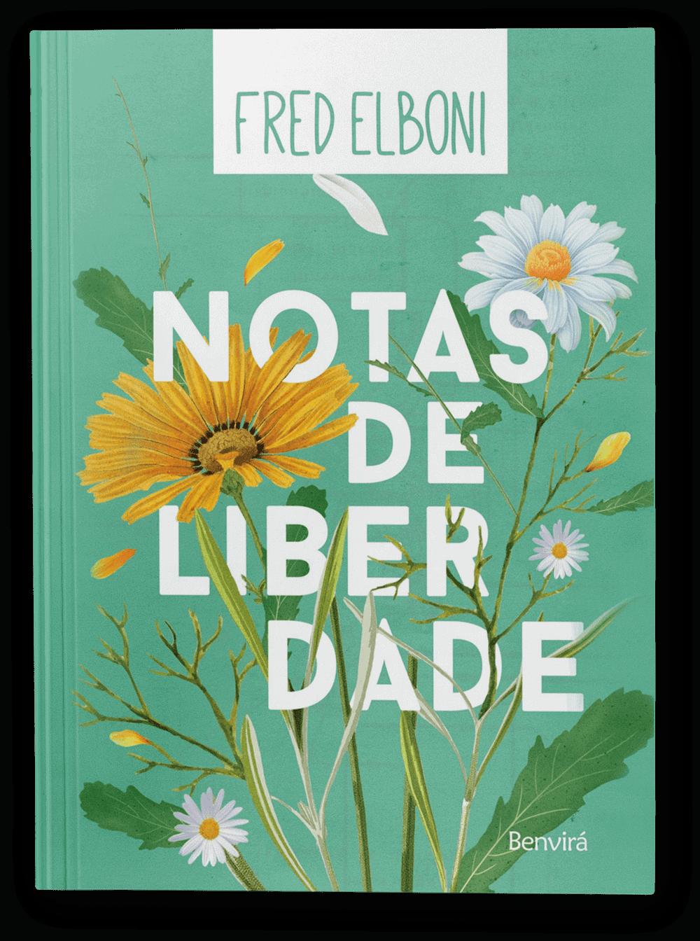 livro_notas