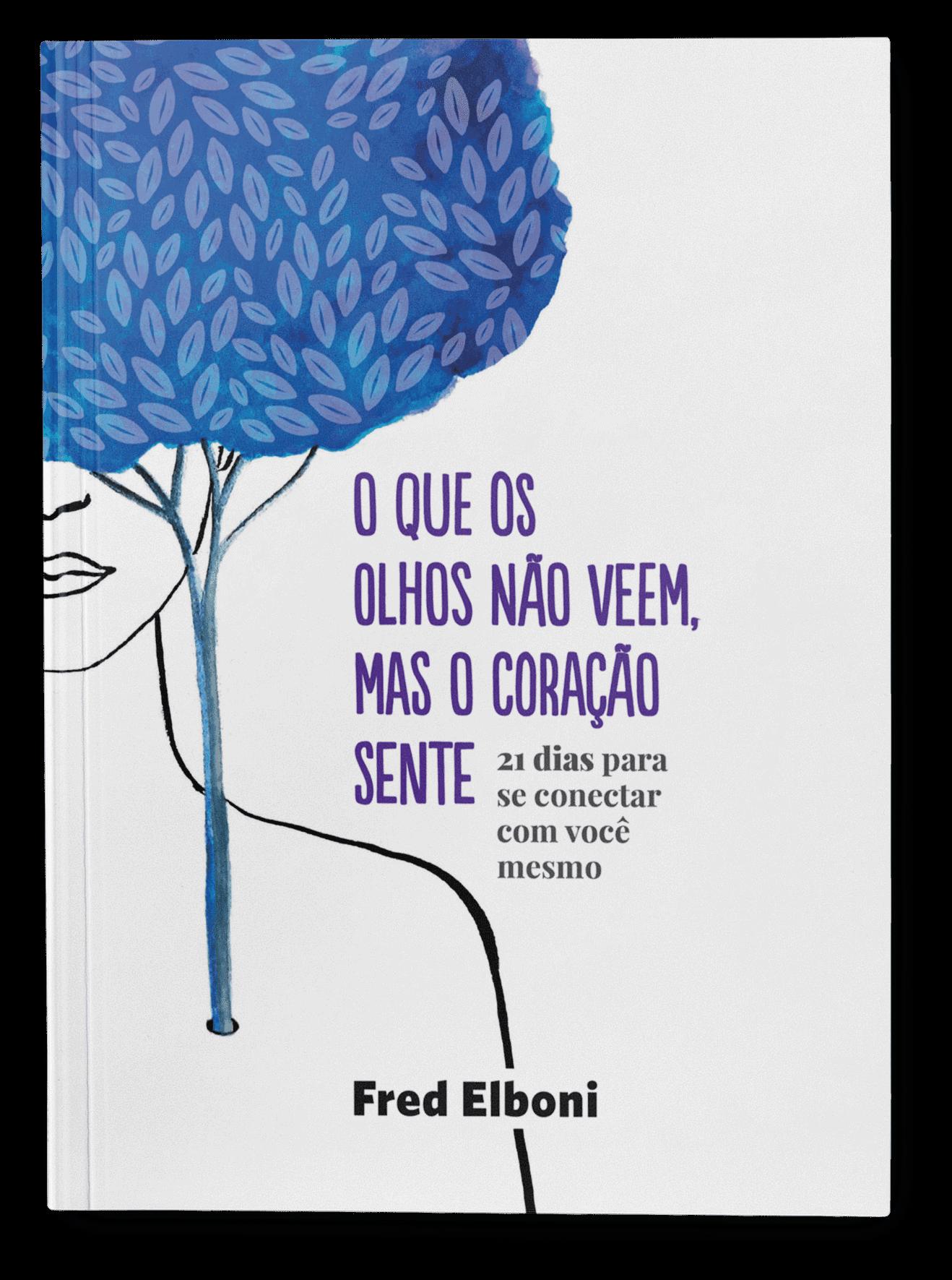 livro_oqueosolhos