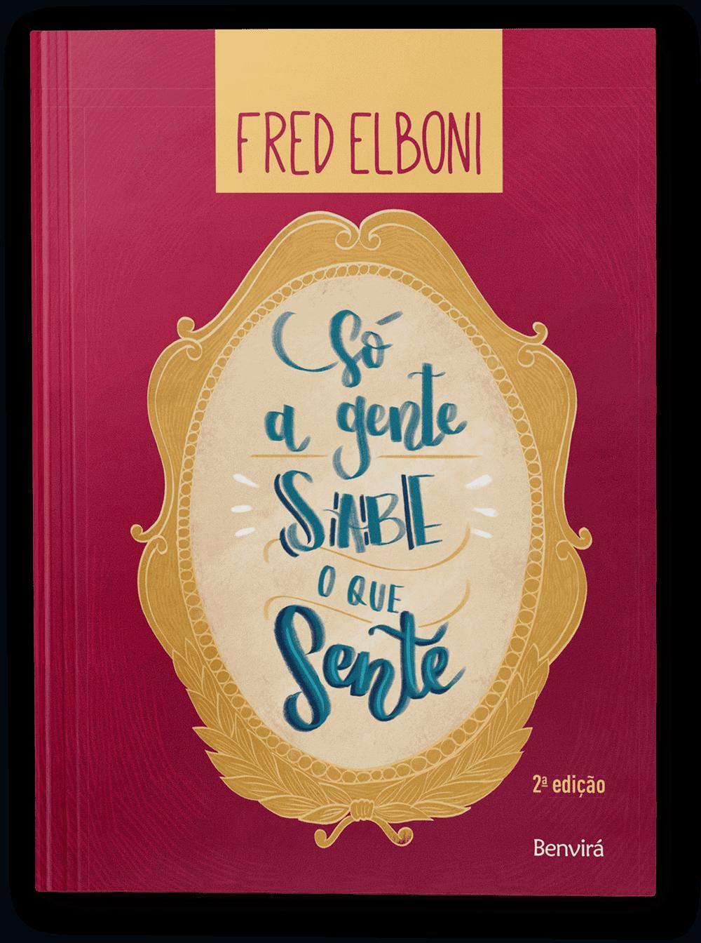 livro_soagente