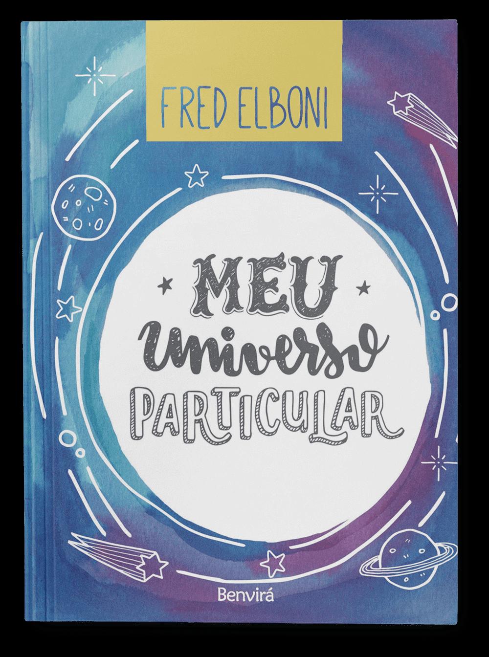 livro_universo
