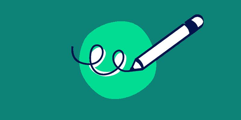 escreve_escreve