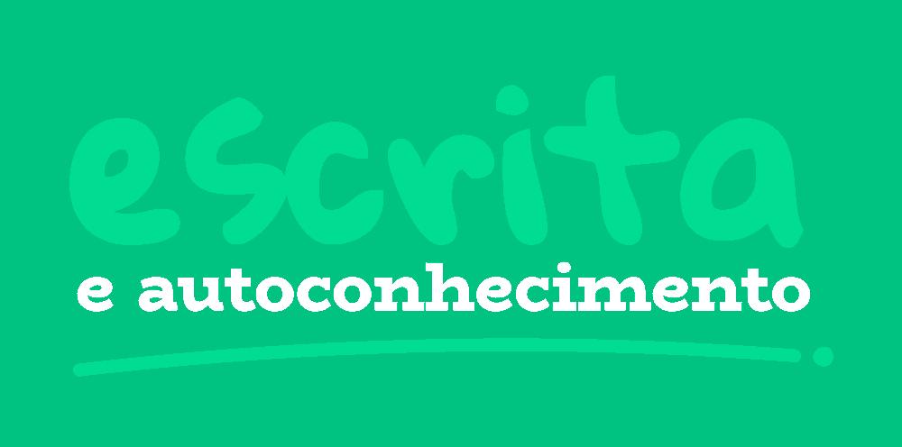 escrita_autoconhecimento-2