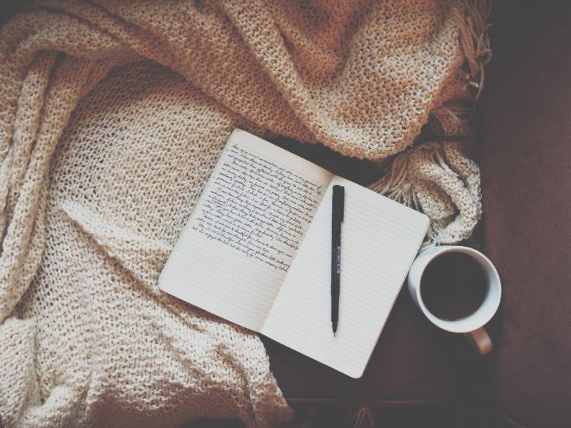 Escrever bem é escrever claro, não necessariamente certo