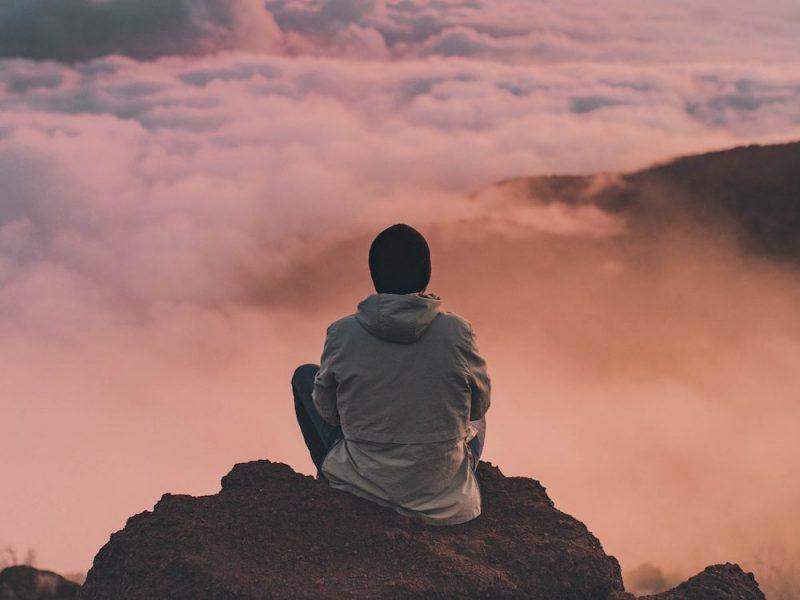 5 formas de encontrar inspiração (nos lugares mais inusitados)