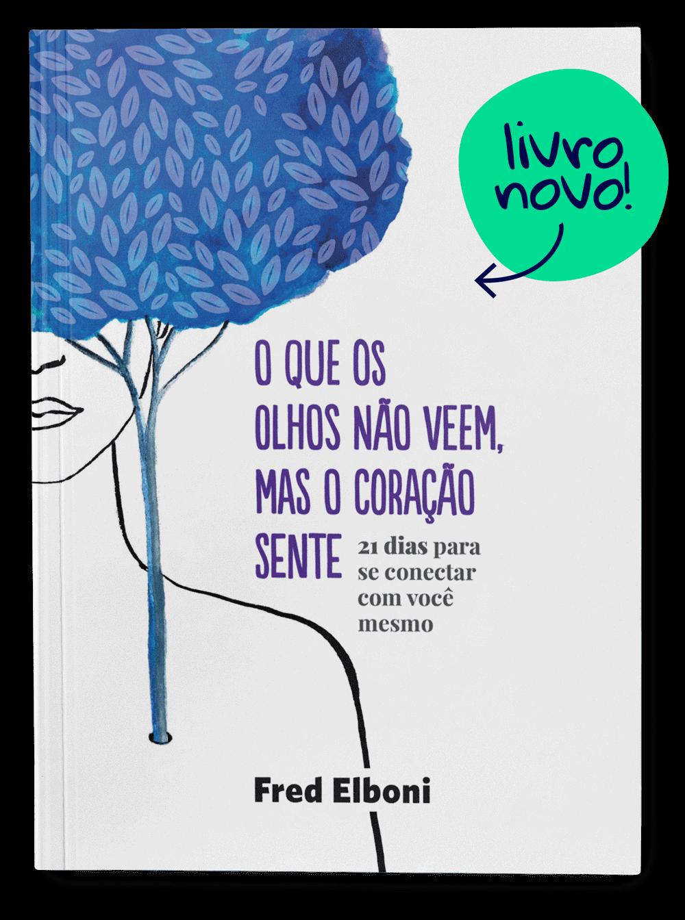 livro_oqueosolhos_novo