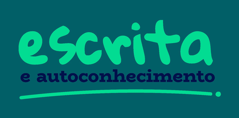 logo_curso