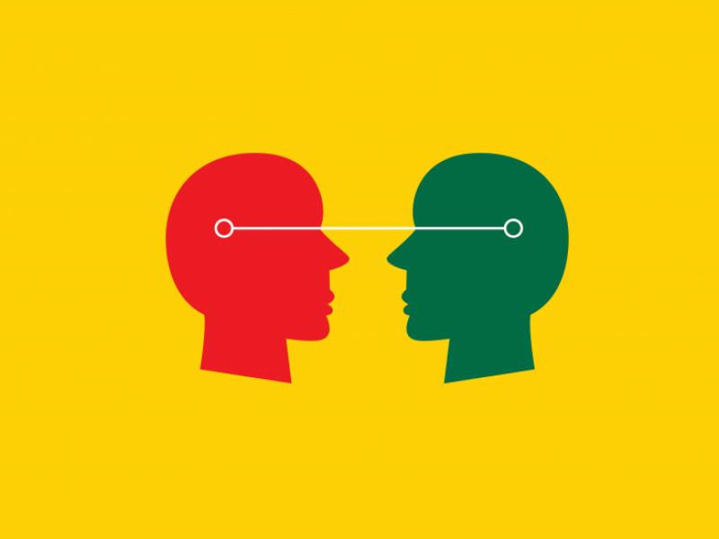 3 erros para evitar se você quer ter mais empatia
