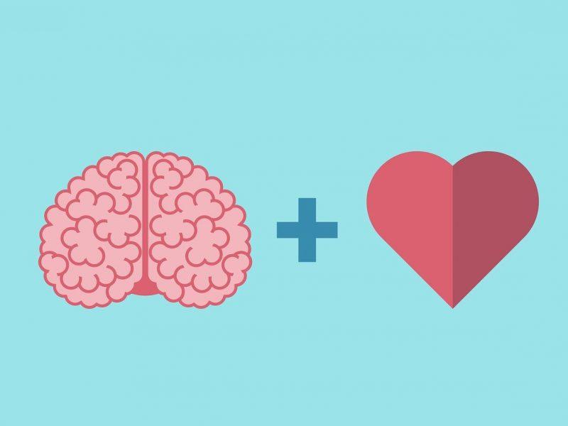 Por que a Inteligência Emocional é mais necessária do que nunca