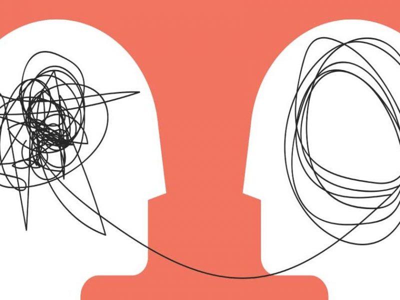 5 passos para ter mais autoaceitação