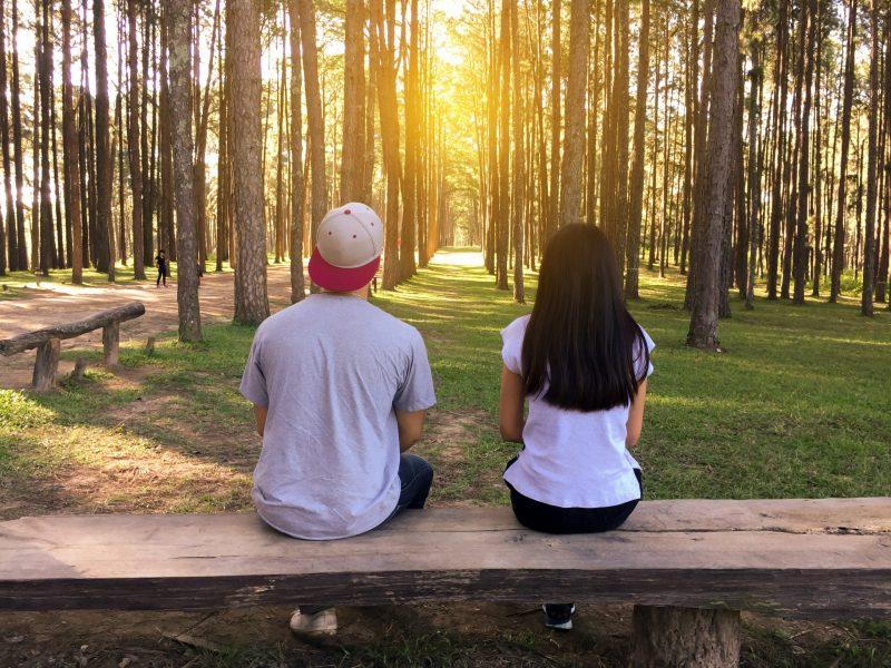 5 dicas para melhorar seus relacionamentos