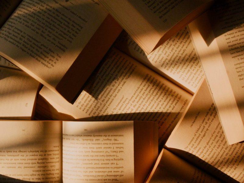 10 livros de autoconhecimento que você precisa ler